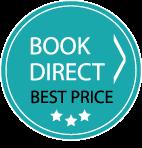 bookDirectButton_01